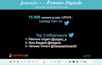 JFD-Infuenceuses-twitter-vignette
