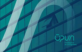 Opun-solutions-numériques-informatiques