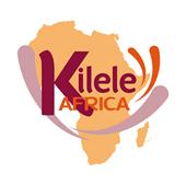 Kilele Services aux entreprises Congrès