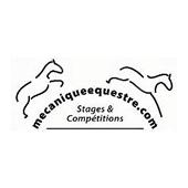 Mecanique Equestre Services aux particuliers Association, sport