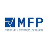 MFP Assurances Mutuelle