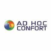 Ad Hoc Confort batiment