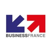 Business France Services aux entreprises