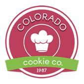 Colorado cookies Commerce alimentaire
