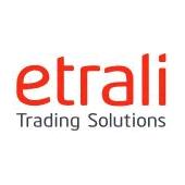 Etrali-IPC Informatique Banque