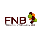 Fédération Nationale du bois (FNB) Organisations professionnelles