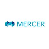 Mercer assurances