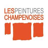 Peintures Champenoises batiment