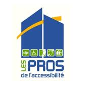 Pros de l'accessibilité énergétique Services aux entreprises Construction