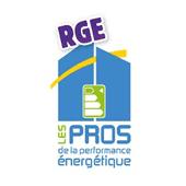 Pros de la performance énergétique Services aux entreprises Construction