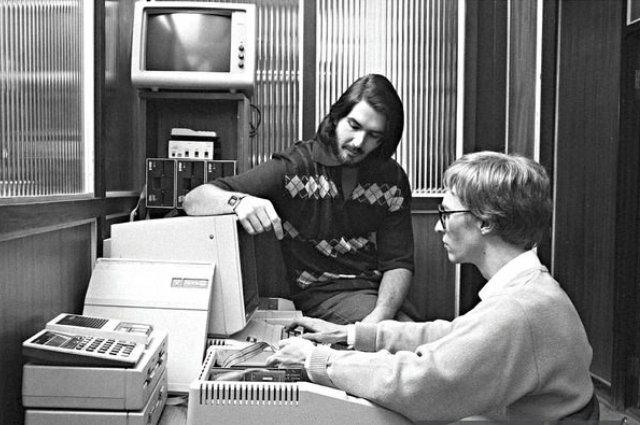 Bill-Gates-Steve-Jobs