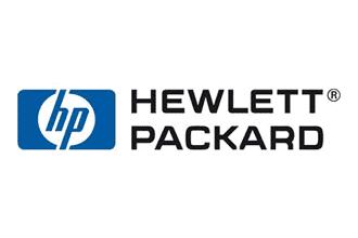 Hewlett Pachard Certified