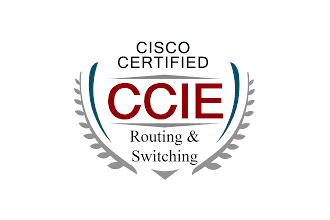 Cisco Certified Routing and Switching CCIE