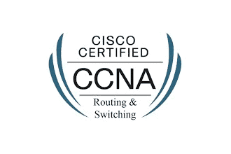 Cisco Certified Routing and Switching CCNA